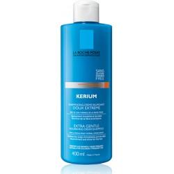 Kerium Champú Suavidad Extrema de La Roche Posay