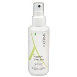 Ducray A-Derma Cytelium Spray 100Ml