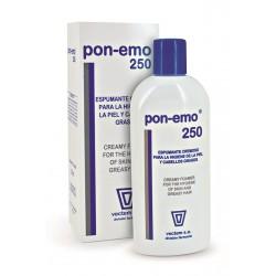 Gel-Champú Pon-Emo 250