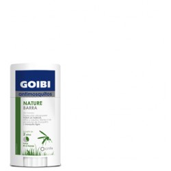 Goibi Nature Stick Antimosquitos