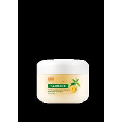 Mascarilla Reparadora de Mango de Klorane