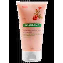 Crema de Granada de Klorane 150 ml