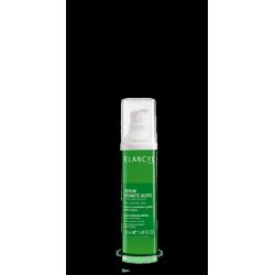 Serum Reafirmante de Busto de Elancyl de Klorane 50 ml