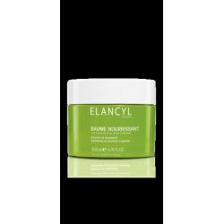 Bálsamo Nutritivo de Elancyl 200 ml