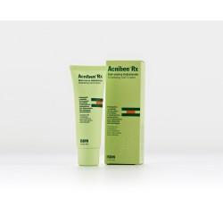 Acniben Rx Gel-Crema hidratante