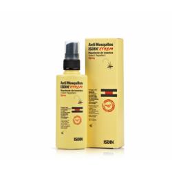 Antimosquitos IsdinXtrem Spray Repelente de insectos