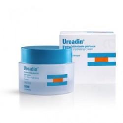 Ureadin Crema Hidratante piel seca