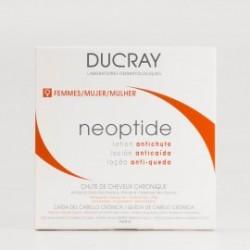 Neoptide Loción Anticaida
