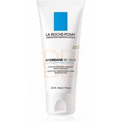 Hydreane BB Cream de La Roche Posay