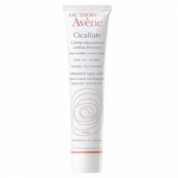 Cicalfate Crema Reparadora 40 ml