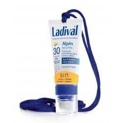 Ladival alpin sol y frío crema labial Spf 30 20ml