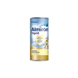 Almiron infusión digest  200gr
