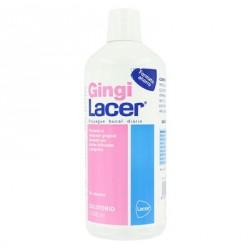Gingilacer Colutorio 1000 ml