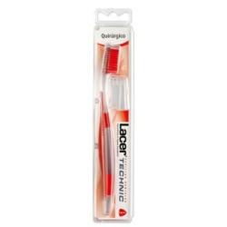 Lacer cepillo dental quirúrgico technic