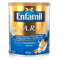 Enfamil Ar 1 800 gr