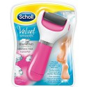 dr. scholl lima velvet smooth (rosa) +SERUM REGALO