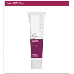 Singuladerm Xpert Radiant Forte 50 ml