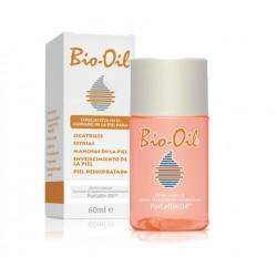 Bio-Oil Aceite Corporal 60 ml