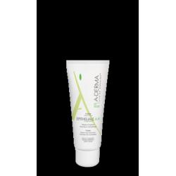 Ducray A-Derma Epitelial Ah Crema Extracto Avena 40 ml