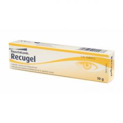 Recugel Gel 10 gr