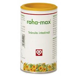 Roha-max 130 gr bote