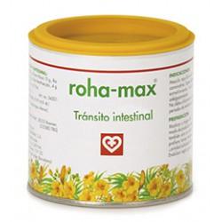 roha-max 60 gr bote