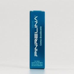 PINRELINA desodorante en crema 75 ML