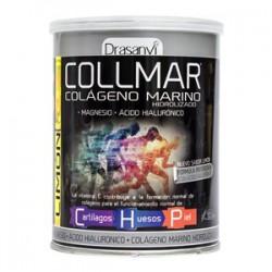 Collmar Magnesio Limon 300 gr
