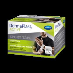 Dermaplast Sport tape