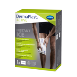 Dermaplast  Instant Ice