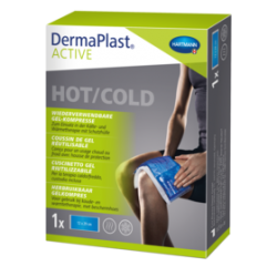 Dermaplast Hot/Cold