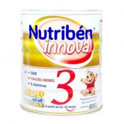 Nutribén® Innova 3 800g