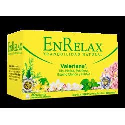 EnRelax Valeriana