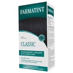 Farmatint 1N