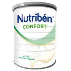 Nutriben Confort 800g