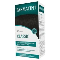 Farmatint 2N