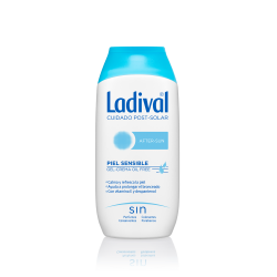 Ladival after sun 200ml