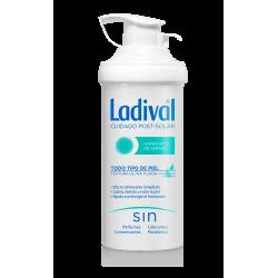 Ladival hidratante fluido verano 500 ml