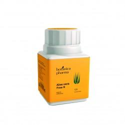 Botánica pharma Aloe vera...