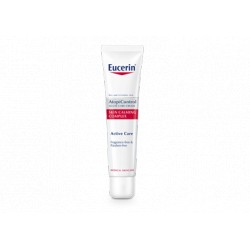 Eucerin AtopiControl Crema Forte