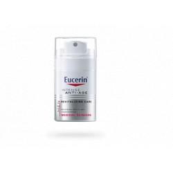 Eucerin MEN Crema Facial antiedad