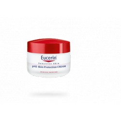 Eucerin pH5 Skin-Protection Crema