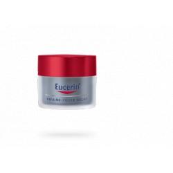 Eucerin Volume-Filler Crema de Noche