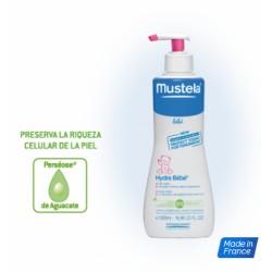 Mustela Hydra Bébé®