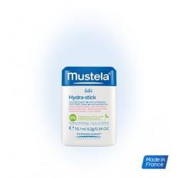 Mustela Hydra-Stick al Cold Cream nutriprotector