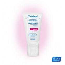 Mustela STELAPROTECT® Crema de cuidado facial