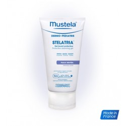 Mustela STELATRIA® Gel lavante protector