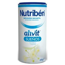 Alivit® Noche