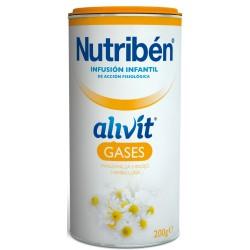 Alivit® Nature
