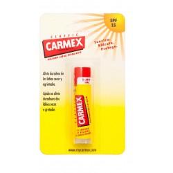 Carmex Bálsamo Lavial Hidratante Spf Stick 4,25g